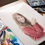 photofunia-1477933378